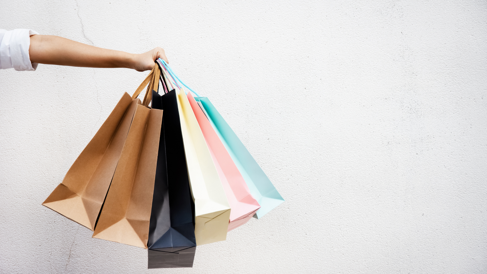 Shop smart: simple hacks that everyone should know