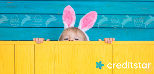 5 Safe and Festive Ways to Celebrate Easter